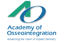American Academy of Osseointegration
