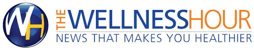 wellness hour logo